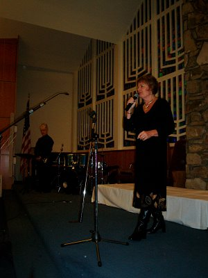 2008 Benefit Concert - 100_7165.JPG