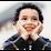 Ahmed El-Hawary's profile photo