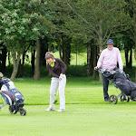 Tica golf 118.jpg