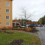 Flyttning träd mm Brf Violen Nov 2013 027.jpg