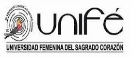 Resultado admision UNIFE: Universidad femenina del sagrado corazón 9 Marzo 2012