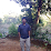 Hareesh Nair's profile photo