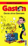 Carlsen Pocket 24 - Gaston - Genie ohne Grenzen.jpg