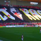 Derby EDEN 2009