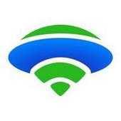 اسرع تطبيق VPN للاندرويد