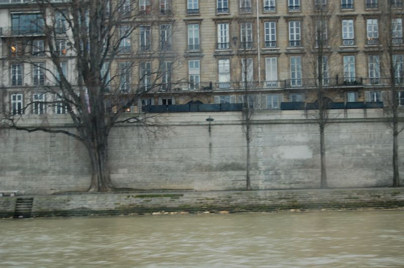 paris - 59.jpg