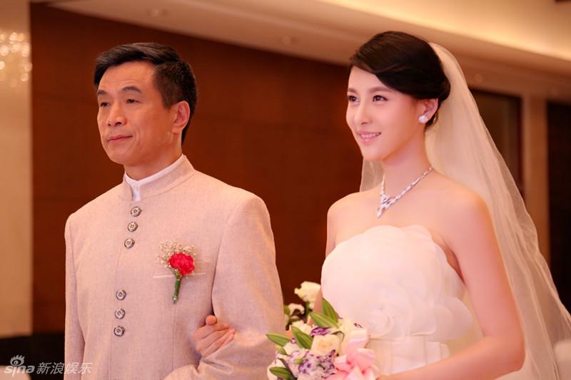 The Wife's Lies China Drama
