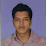 AVINASH SAI VARMA's profile photo