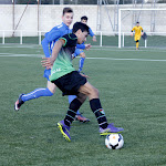 Fuenlabrada 0 - 1 Morata   (56).JPG