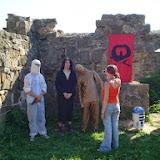 Nagynull tábor 2005 - image011.jpg