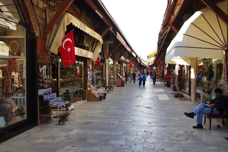 istanbul_2016_0036.JPG