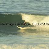 _DSC5851.thumb.jpg