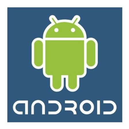 Android Application Developer Designer Development Malaysia