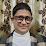 bharat chouksey's profile photo