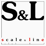 scale & line