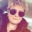 SELEN KRLI's profile photo