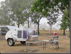 Dalby Fog