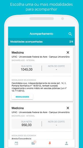 Sisu 4.3.2 screenshots 5
