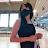 Shurong Chen avatar image
