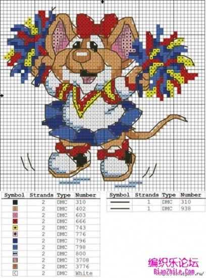 [ratones+punto+de+cruz+laborespuntocruz+%2815%29%5B2%5D]