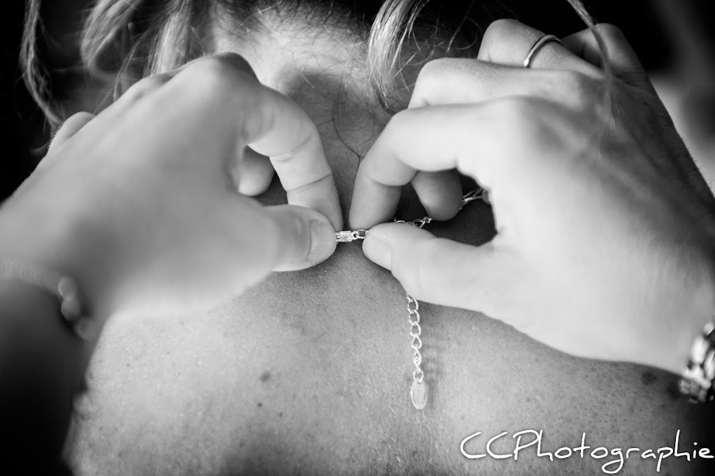 mariage_ccphotographie-52