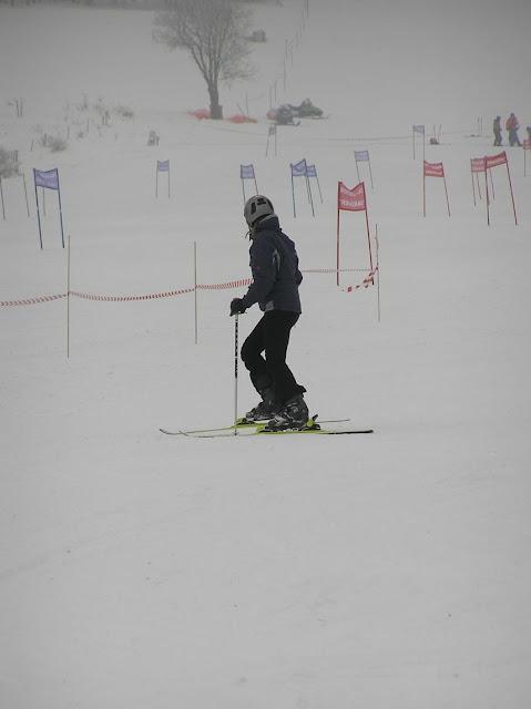Zawody narciarskie Chyrowa 2012 - P1250095_1.JPG