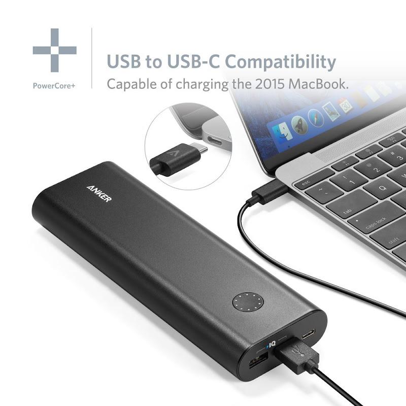https://lh3.googleusercontent.com/-IkVkztqO5NA/VmTbWE_w9EI/AAAAAAAAot8/s8DgJdwNXok/s800-Ic42/Anker-PowerCore%25252B-20100-USB-C.jpg