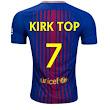 TOP C