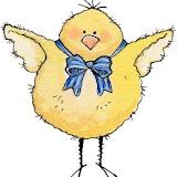 Baby Chick01.jpg