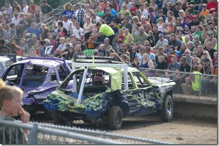 chippewa_falls_demo_derby16