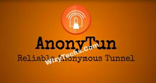 download anonytun vpn