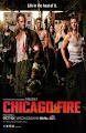 Chicago+Fire Download Chicago Fire S01E24 1x24 AVI + RMVB Legendado
