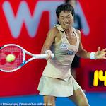 Kimiko Date-Krumm - Prudential Hong Kong Tennis Open 2014 - DSC_5885.jpg
