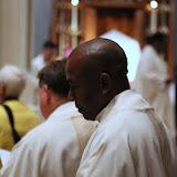 Ordination of Deacon Bruce Fraser - IMG_5743.JPG