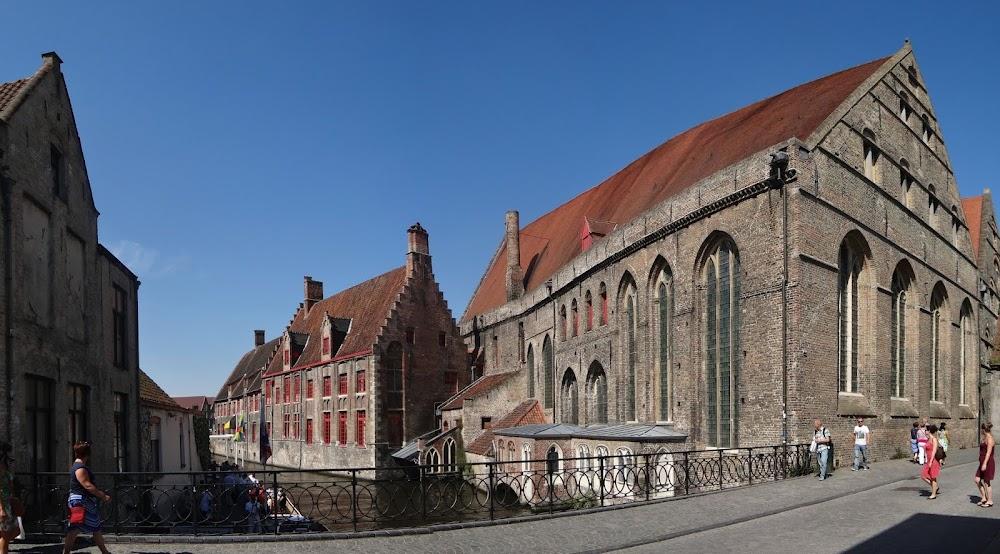 Day_2_Bruges_02.JPG