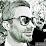 Svante Gudmundsson's profile photo
