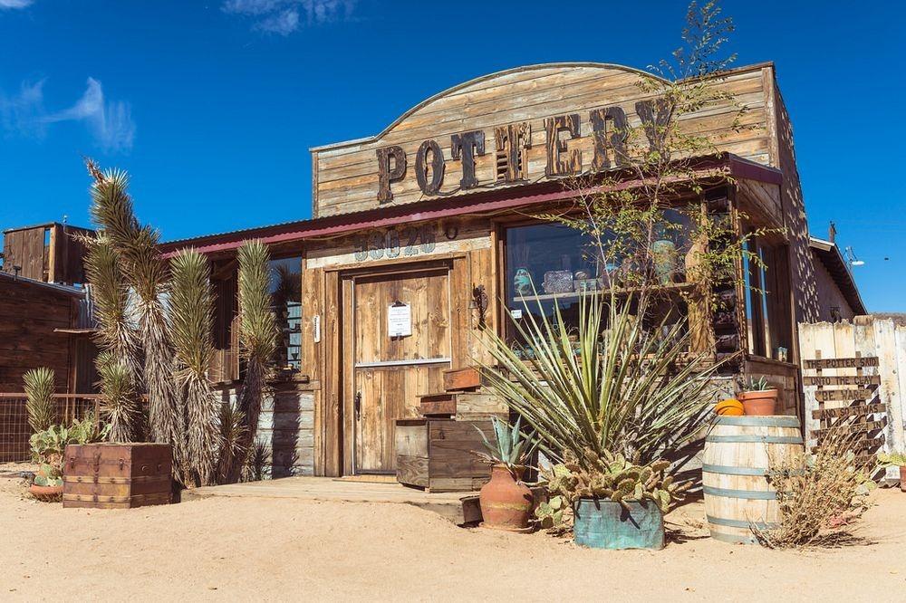 pioneertown-9