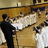 1st Communion 2013 - IMG_2066.JPG