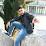 Waqar Ahmed's profile photo