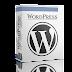 वर्डप्रेस एसईओ गाइड: वह सब कुछ जो आपको जानना आवश्यक है  Wordpress SEO Guide : Everything You Need to Know