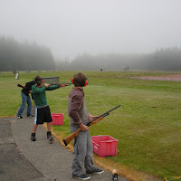October Shooting Weekend - CIMG4600.JPG