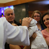 Baptism Feb 2016 - IMG_8128.JPG