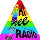 GAYFREE RADIO - LA RADIO MILITANTE LGBT (FRANCE)'s profile photo