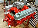 EngineRebuilding - 16923362_944344292335152_2135011412_n.jpg