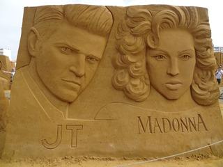 2016.08.12-058 Justin Timberlake et Madonna