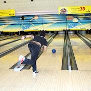 Midsummer Bowling Feasta 2010 063.JPG