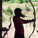 Camp Pigott - 2012 Summer Camp - DSCF1682.JPG
