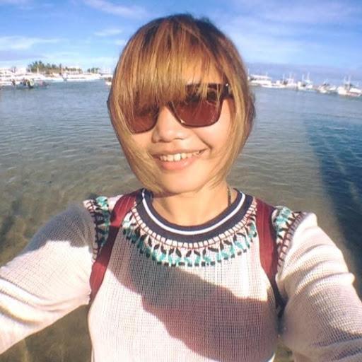 Cecilia Tsai Photo 14