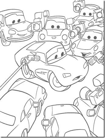 0  cars  (25)