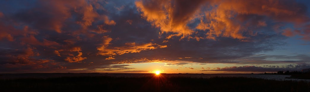 panorama+hietasaari+soleil+coucher+crepu